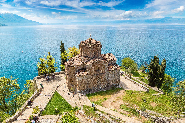 67105582XL Македония