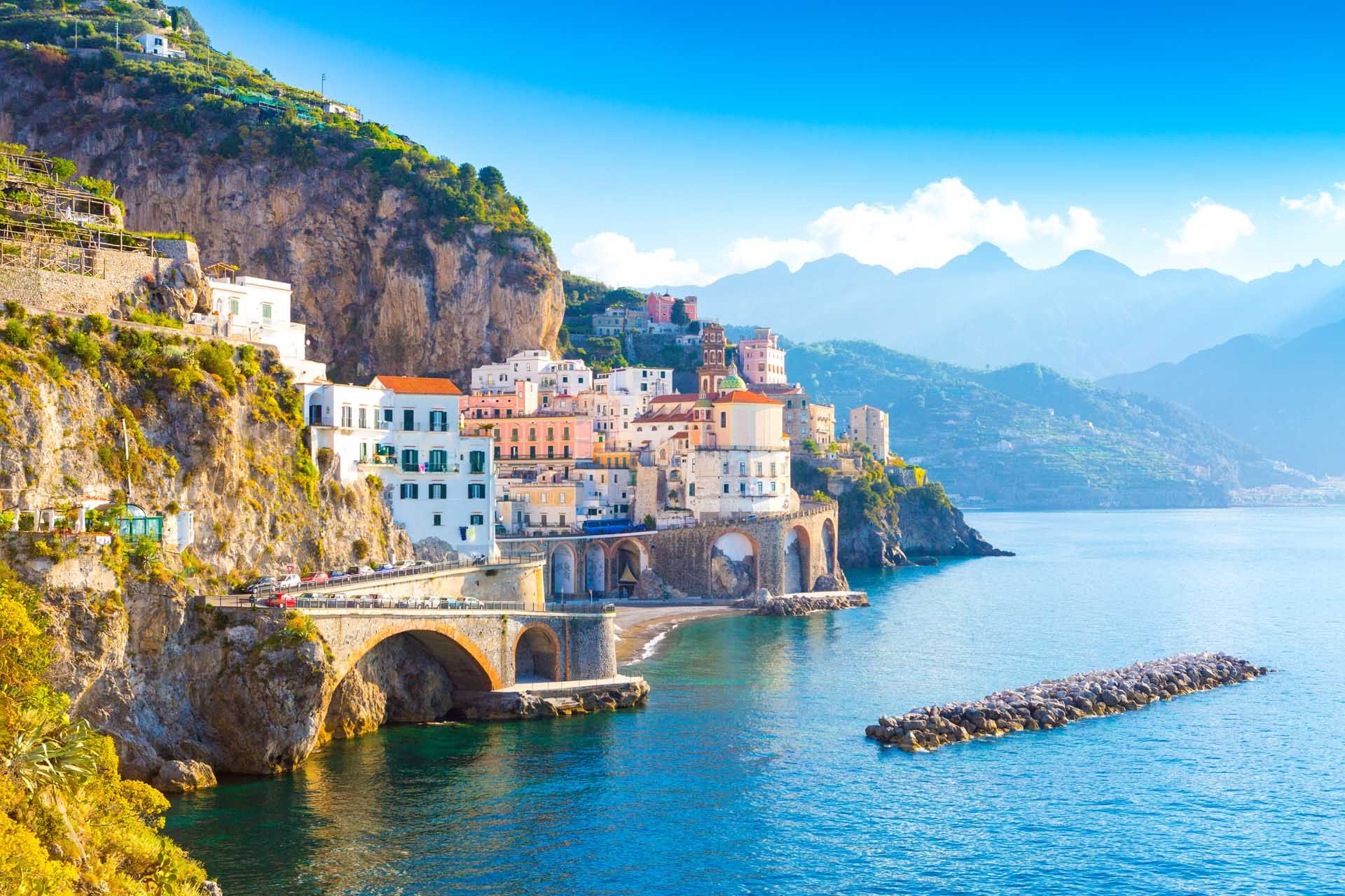 Italy Travel Guide   Places to Visit in Italy   Rough Guides