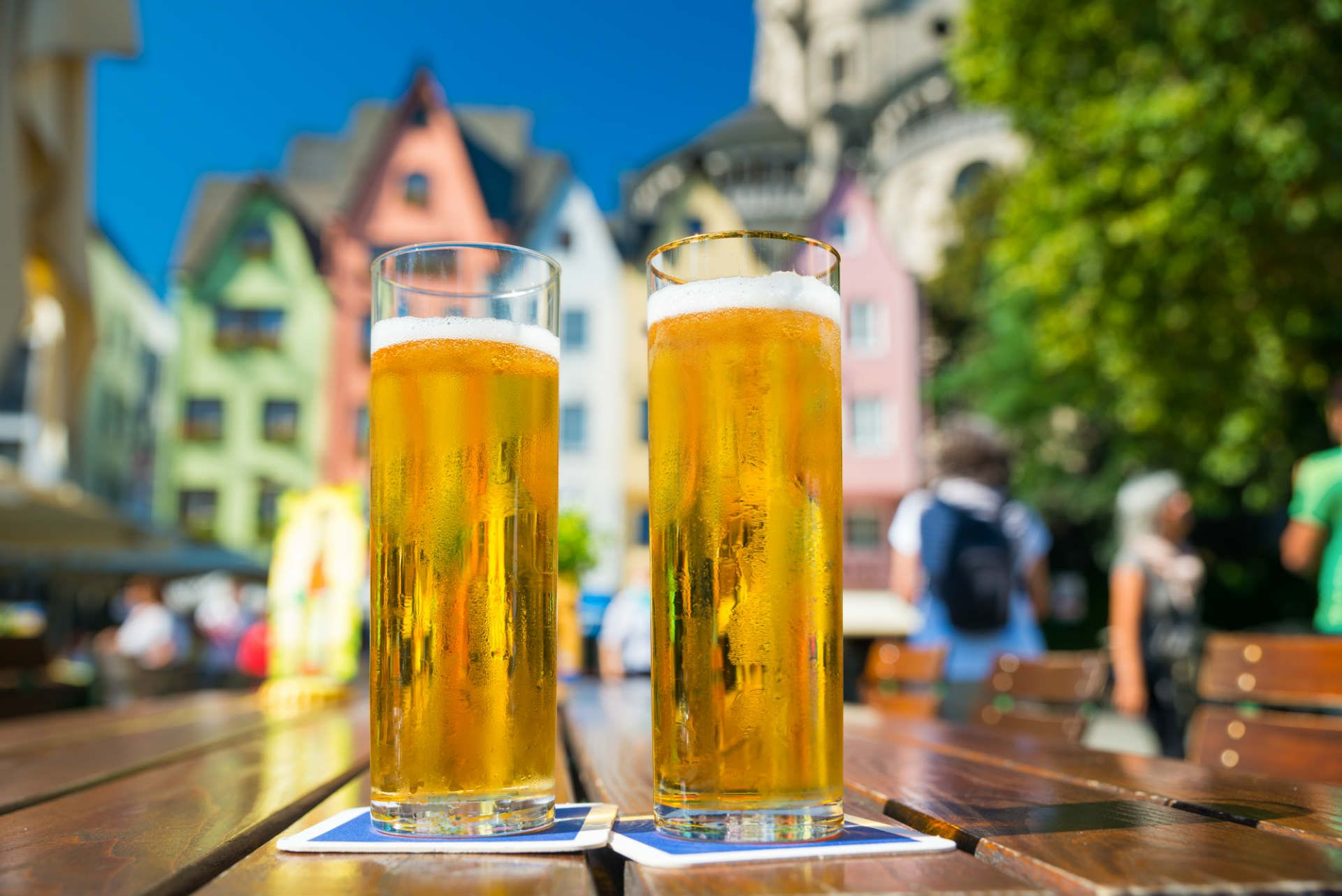 beer-kolsch-cologne-germany-shutterstock_1031548933