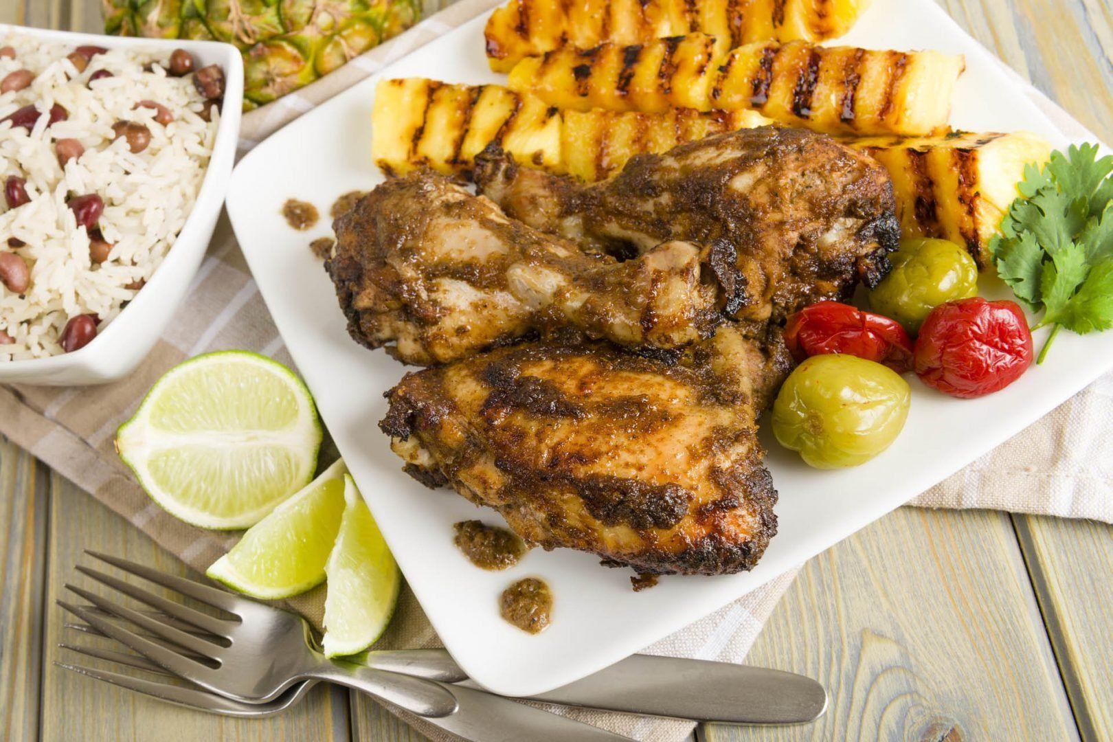 jerk-chicken-jamaica-shutterstock_128910524