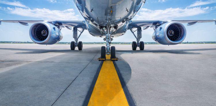 aircraft-shutterstock_637037008