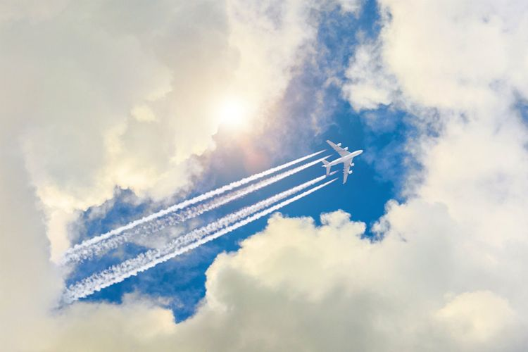 airplane-sky-clouds-shutterstock_1184696290