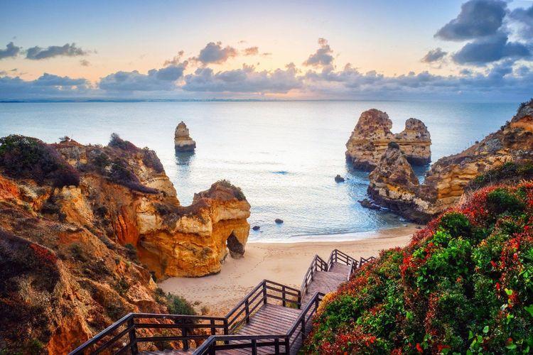 -algarve-portugal-faro-beach