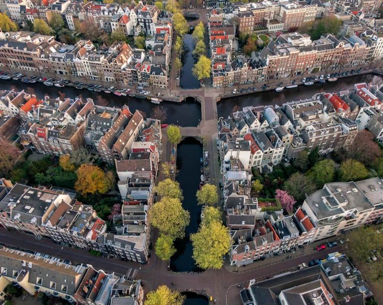 amsterdam-netherlands-shutterstock_1374139904