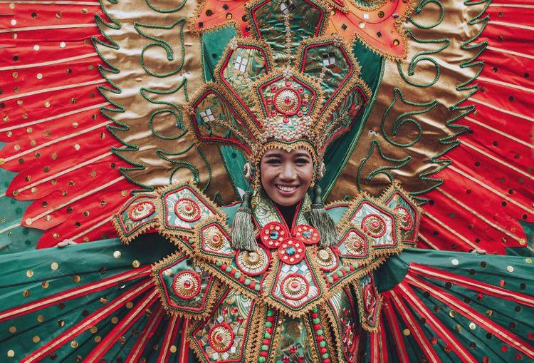 Ati-Atihan-festival-philippines-shutterstock_1096300700