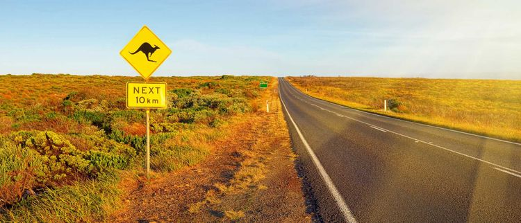 australia-shutterstock_1069229735