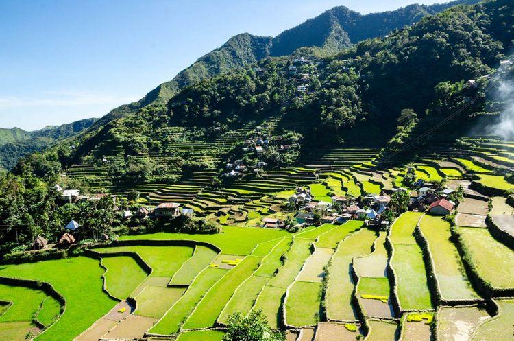 Banaue-rice-terraces-Philippines-shutterstock_627323633