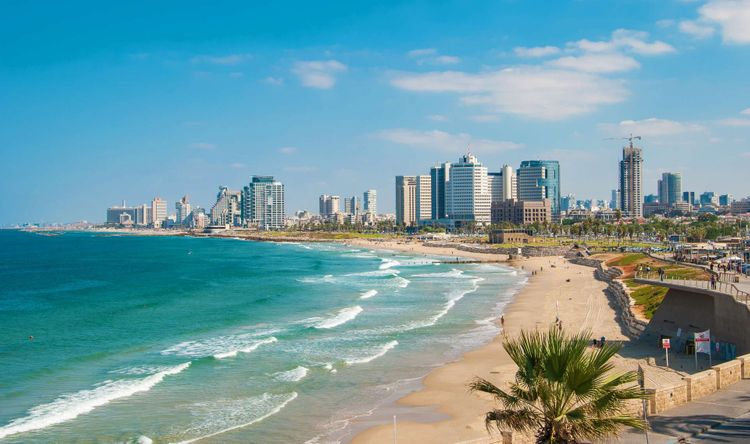beach-city-tel-aviv-israel-shutterstock_235079188