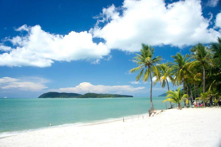 beach-langkawi-island-malaysia-shutterstock_116615794