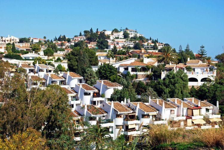 benalmadena-pueblo-costa-del-sol-andalusia-spain-shutterstock_1256060599