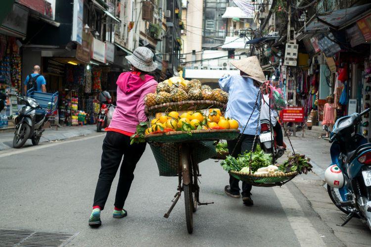 bike-vendor-fruits-hanoi-vietnam-shutterstock_1173651739
