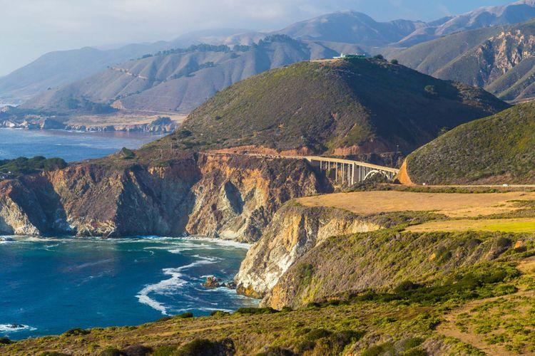 bixby-bridge-california-shutterstock_284838554