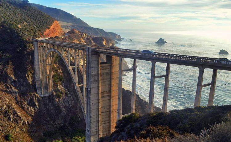 bixby-bridge-pacific-highway-california-shutterstock_514464265