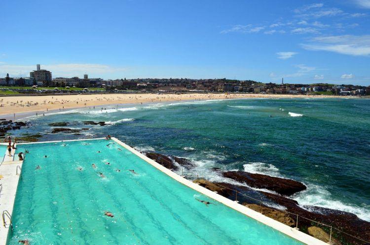 bondi-beach-icebergs-pool-sydney-australia-shutterstock_181947986