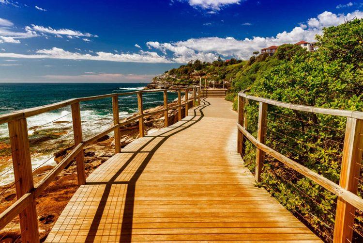 bondi-beach-sydney-australia-shutterstock_554187676