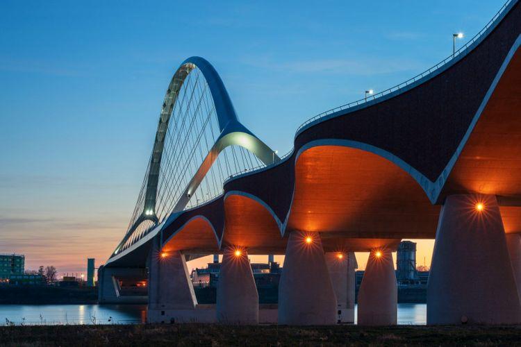 bridge-nijmegen-netherlands-shutterstock_1338761051