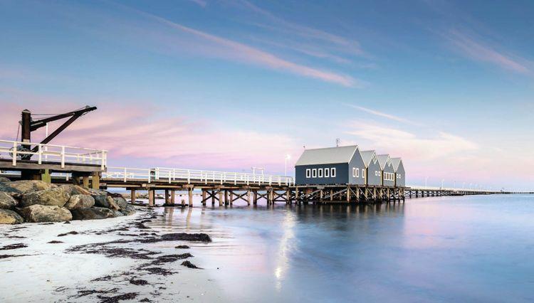 Busselton-jetty-australia-shutterstock_1315549346
