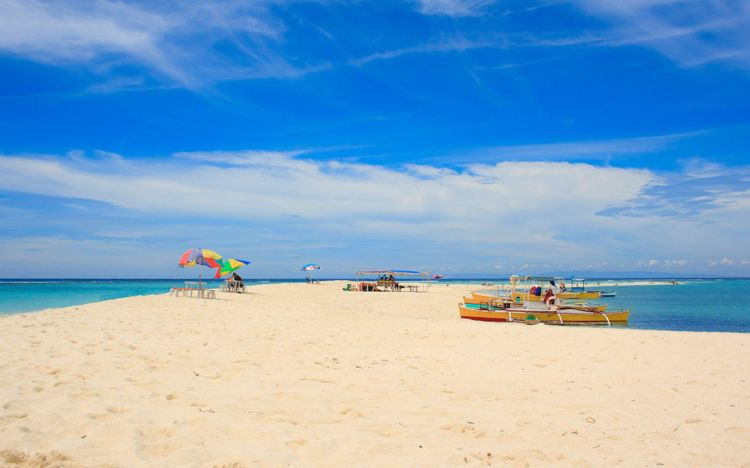 camiguin-island-philippines-shutterstock_509767135