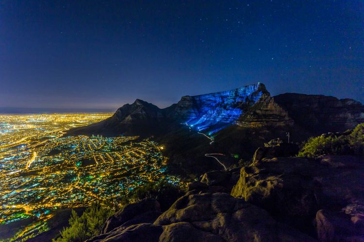 cape-town-night-south-africa-shutterstock_585089986