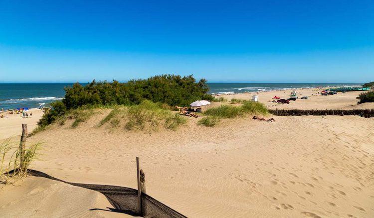 carilo-beach-argentina-shutterstock_787177120
