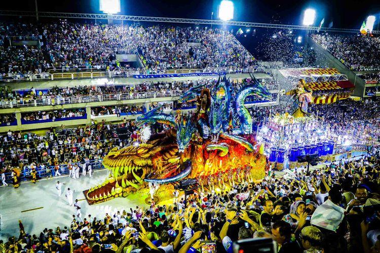 carnival-rio-brazil-shutterstock_593488676