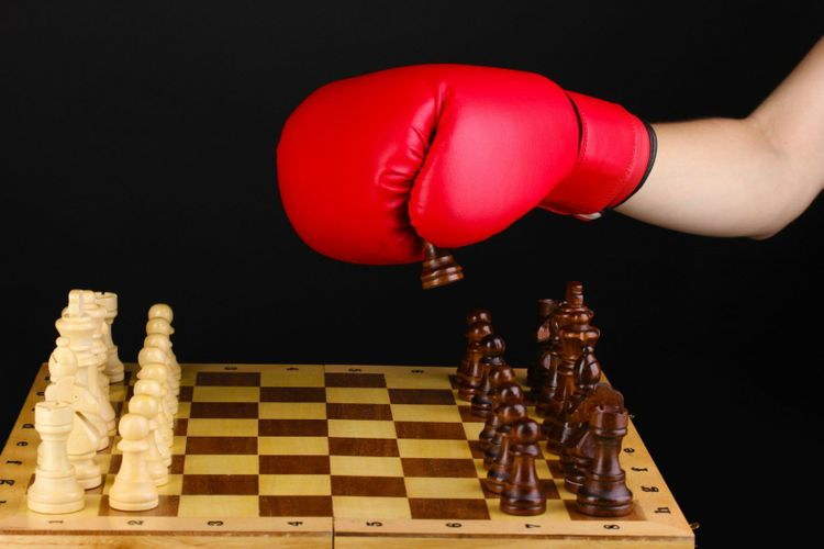 chess-box-shutterstock_105498707
