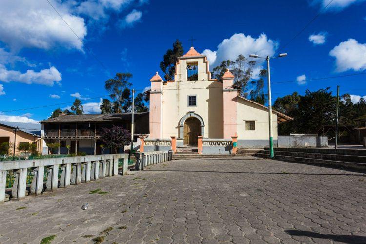 church-chugchilan-ecuador-shutterstock_1165824247