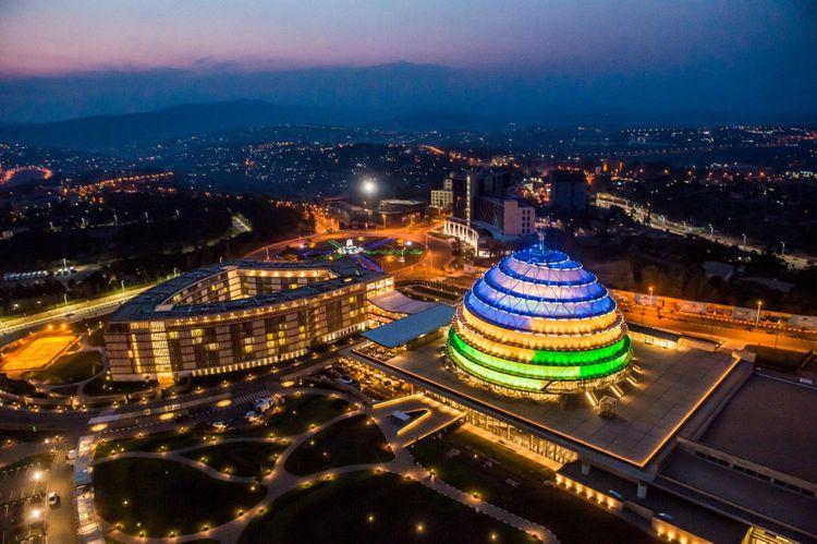 Cityscape-things-to-do-in-Kigali-Rwanda