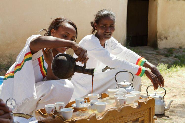 coffee-ethiopia-shutterstock_557170522