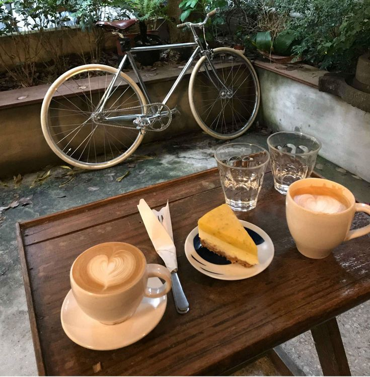 coffee-taipei-shutterstock_1233748858