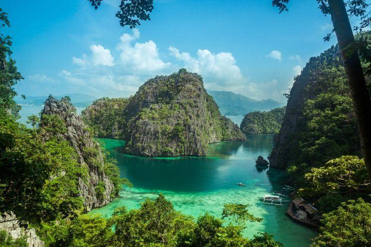 Coron-Palawan-Philippines-shutterstock_329793749
