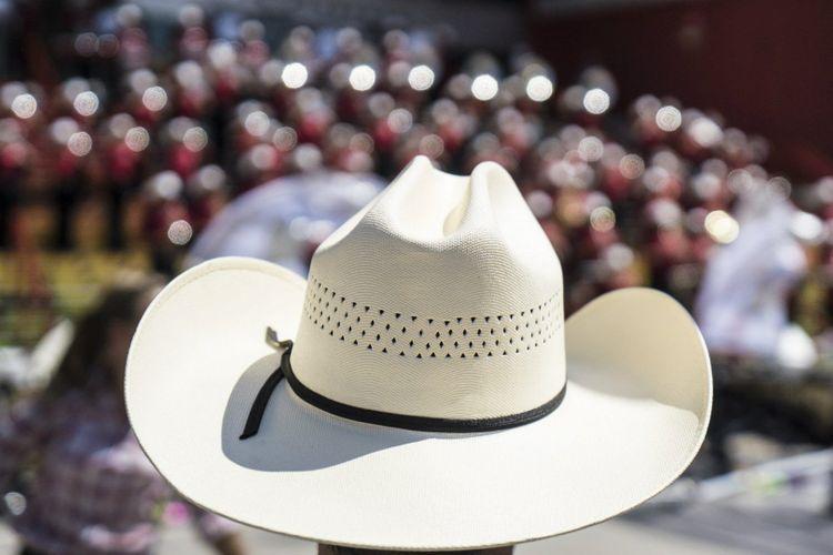 cowboy-hat-shutterstock_638867410