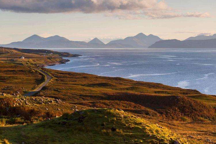 cuillin-mountains-isle-skye-inner-sound-scotland-uk-shutterstock_1144751627