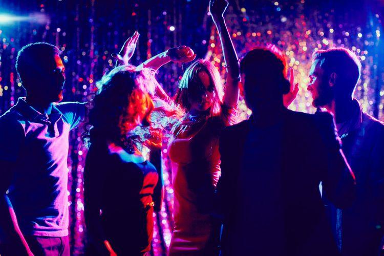 dance-night-club-shutterstock_323867447