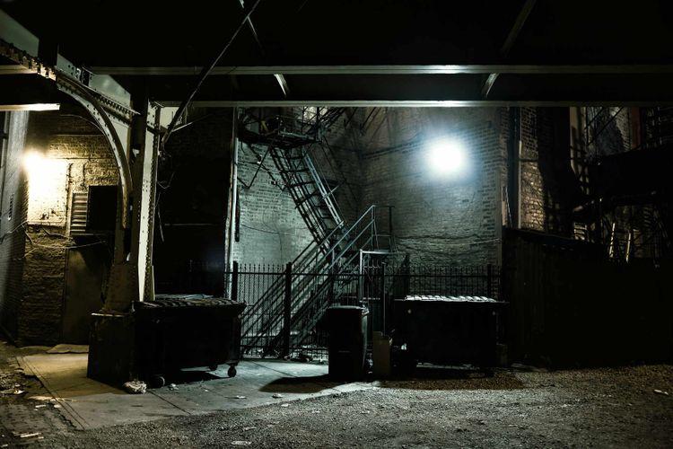 dark-urban-alley-night-shutterstock_510830821