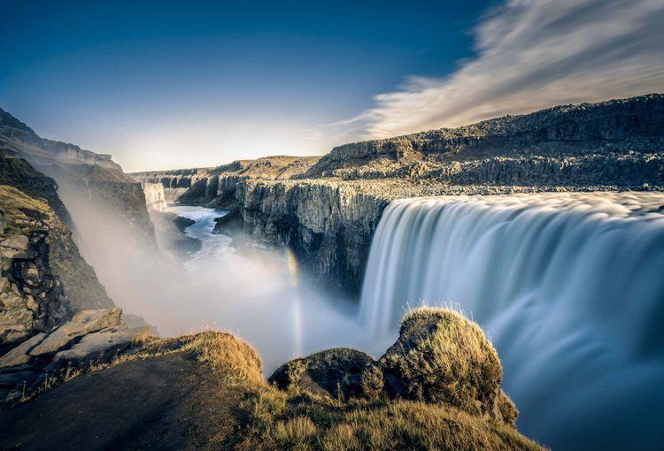 dettifoss-waterfall-iceland-shutterstock_587613764