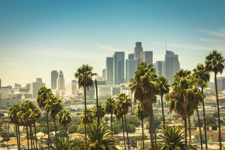 downtown-los-angeles-usa-shutterstock_1168830988