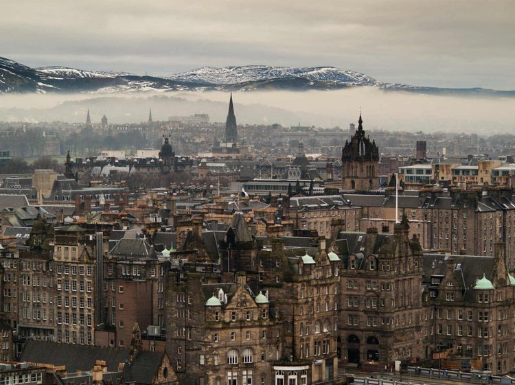 edinburgh-scotland-uk-shutterstock_94087888