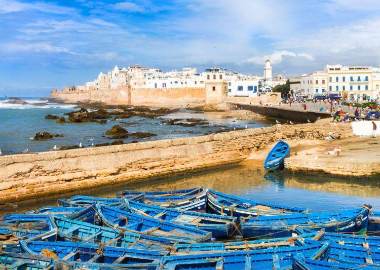 Essaouira-morocco-shutterstock_162517646