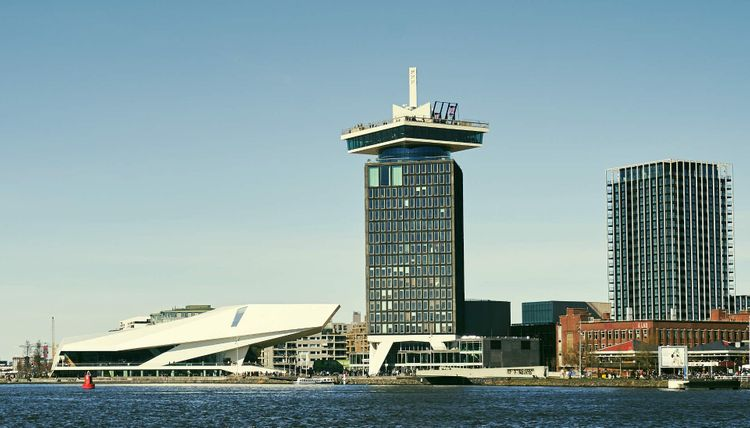 eye-film-museum-adam-tower-amsterdam-netherlands-shutterstock_673193104