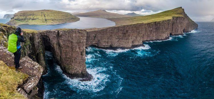 faroe-island-shutterstock_569397121
