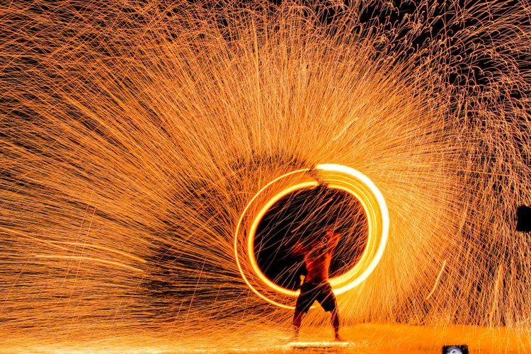 fire-dance-koh-samet-thailand-shutterstock_669615415