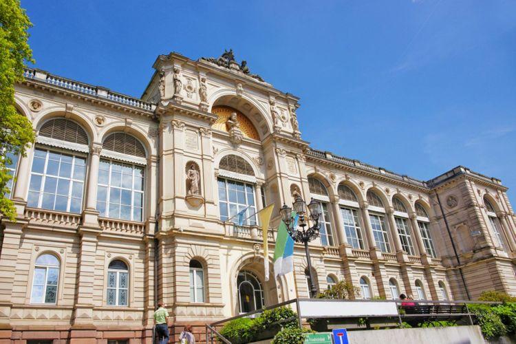 friedrichsbad-spa-baden-baden-germany-shutterstock_402669160