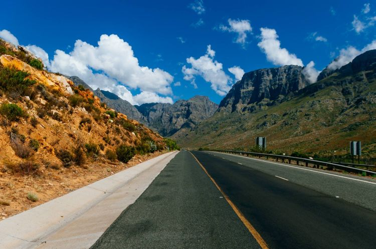 garden-route-south-africa-shutterstock_556553086
