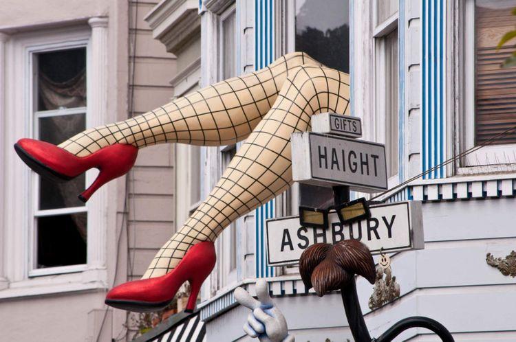 haight-ashbury-san-francisco-usa-shutterstock_151449170