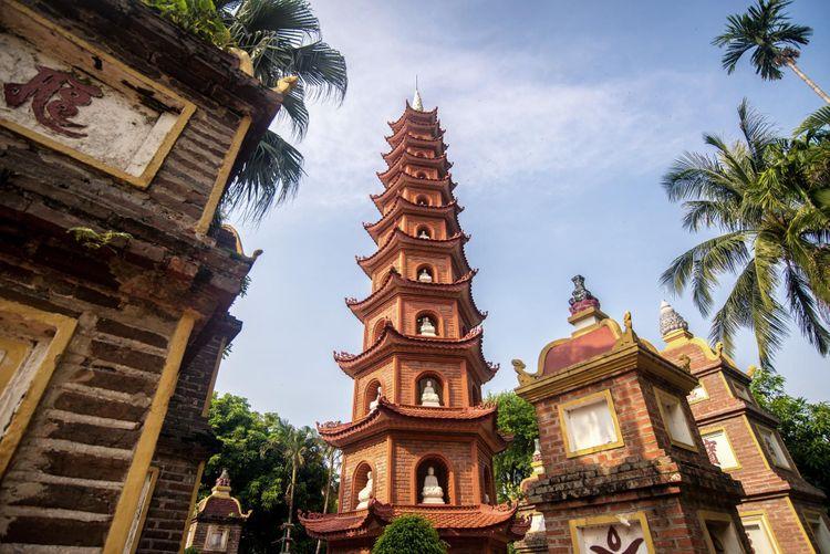 hanoi-vietnam-shutterstock_447620650