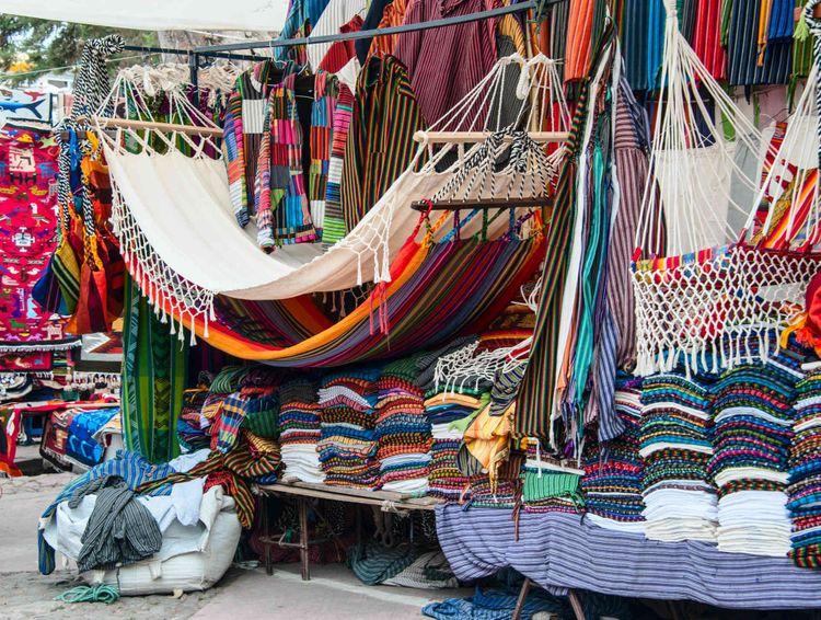 indian-market-otavalo-imbabura-ecuador-shutterstock_276709883