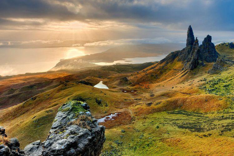 isle-skye-scotland-landscape-540115_1920