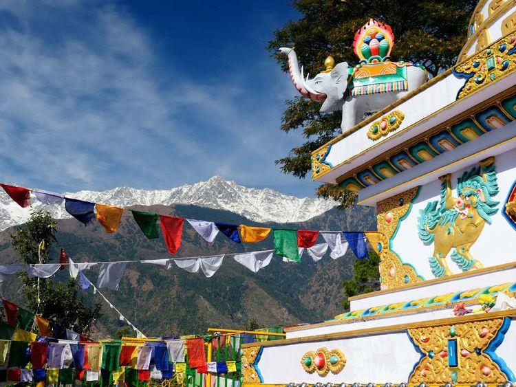 kalaczakra-temple-dharamsala-india-shutterstock_1059521849