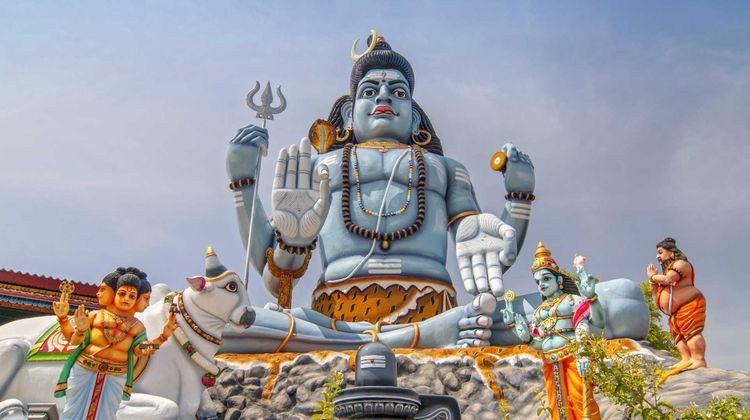 koneswaram-temple-sri-lanka-shutterstock_586701938
